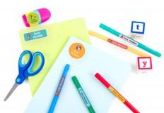 School Name Labels Value Pack– Essmak