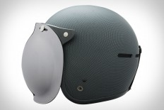 Electric Mashman Snow Helmet | Uncrate