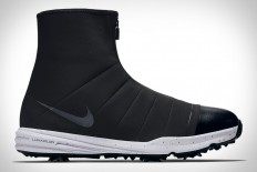 Nike Lunar Bandon 3 Golf Shoe | Uncrate