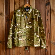 Vintage Men's Camo Lightweight Jackets with Hood – Shop with Hearts