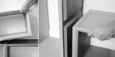 PLUS-Modules-design-béton-Bertrand-Jayr-mobilier-Lyon-Béton-blog-espritdesign-3 - Blog Esprit Design