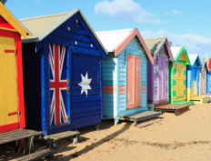 Travelling in Australia - Book Your Australian Holiday With AA Travel   AA New Zealand