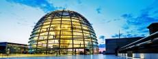 Senior Offer für Ihre Berlin-Erfahrung | InterContinental Berlin