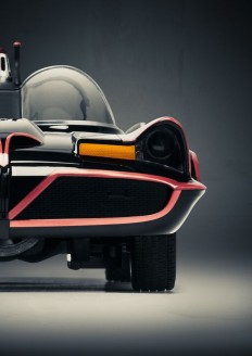 Cars we love by Cihan Ünalan, via Behance | Luxury Cars | Pinterest