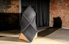 How Bang & Olufsen's BeoLab 90 Became a Reality - Cool Hunting