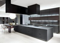 Fancy - Kyton Kitchen by Varenna