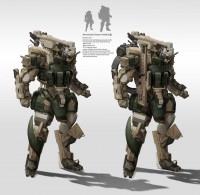 mechanized_infantry_by_sttheo-d4t09t3.jpg (JPEG Image, 1280 × 1249 pixels)