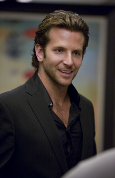 Bradley Cooper Cool Pictures | StyleLava