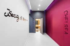 Notting Hill / Yunakov architects on Inspirationde