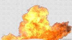 maxresdefault.jpg (JPEG-Grafik, 1920×1080 Pixel) - Skaliert (60%)