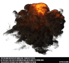 explosion_3_by_gamekiller48-d84g1x7.png (PNG-Grafik, 2152×1967 Pixel) - Skaliert (33%)