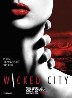 Wicked_City.jpg (1000×1363)