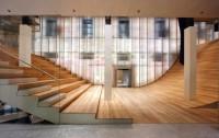 Gore Design Co. } Purveyors of Fine Concrete