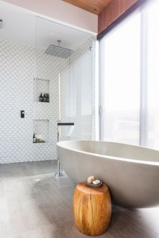 17 Bathroom Renovations Tips For Your Dream Space