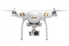 DJI Phantom 3 Professional | SkyBoss Drones