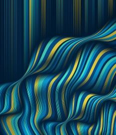 Novelty Waves 2 on