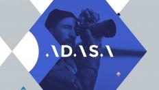 ADASA Cultural Branding on
