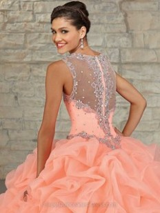Shop Dresses for Quinceaneras at Sweetquinceaneradress