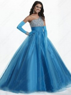 Best Quinceanera Dresses | 15 Dresses 2015 | Sweetquinceaneradress