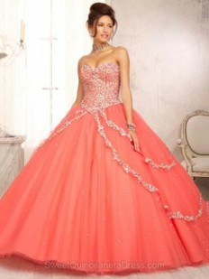 Shop Dresses for 15 and 15 Quinceanera Dresses with Sweetquinceaneradress