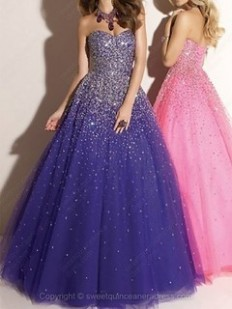Purple Quinceanera Dresses | Quinceanera Dresses Purple | Sweetquinceaneradress