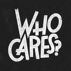 Who cares ? on Inspirationde