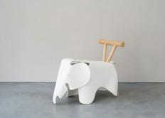 Max Lamb / vitra