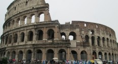 7 Tested Tips for Visiting Rome   Budget Travel's Blog   Travel Deals, Travel Tips, Travel Advice, Vacation Ideas
