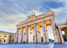 Berlin Hotels | Book now on Venere.com!