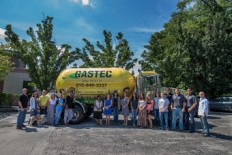 Charities Our Propane Company Supports | GasTecOnline.com