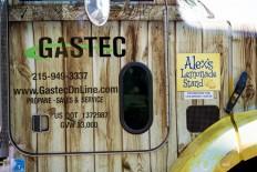 Gallery - Gastec Online