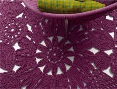 Stylish and Functional Floors – 2014 Trends - InteriorZine