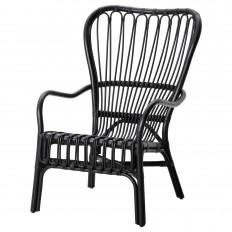 STORSELE Sessel mit hoher Rückenlehne - IKEA