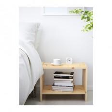 RAST Ablagetisch - IKEA