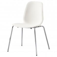 LEIFARNE Stuhl - IKEA