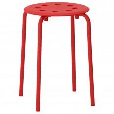 MARIUS Stool - IKEA