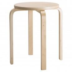 FROSTA Hocker - IKEA