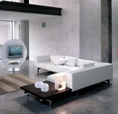 Decoration: Useful Decorating Ideas For Small Apartments, Small Apartment Decor, Small Apartment Accents ~ Noemmi.com