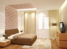Bedroom: Cost Effective Bedroom Ceiling Decorations, Modern Bedroom Ceiling, Bedroom Ceiling Decoration ~ Decoise.com