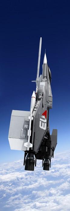 isaac-hannaford-ih-spaceship22g.jpg (1000×3000)