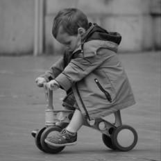 Jaki rowerek dla dziecka kupi?? Sprawd? ranking i opinie na CoDlaDziecka.pl