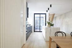 Elwood Residence -