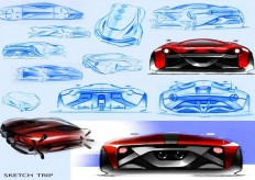 Cardesign.ru - ??????? ?????? ? ???????????? ???????. ?????? ????. ?????????. ???????????. ???????. ???????????? ?????. | Automotive design | Pinterest