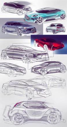 61.jpg (850×1600) | Automotive design | Pinterest | Dr. Who