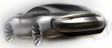 Pin by Remco Timmer on Automotive design | Pinterest