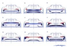 Visual Sweetness | Automotive design | Pinterest | Cars