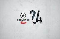 Web design inspiration |#329 « From up North | Design inspiration & news