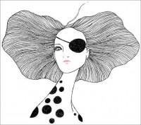 Fashion | Anja Kroencke