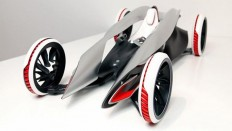 Concept cars - Timeline Photos