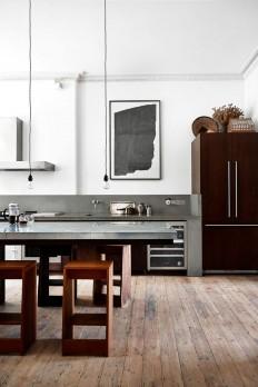one pic | Kuchnie i Wspó?czesny Industrial